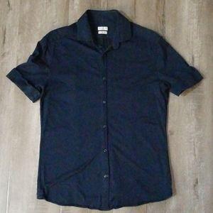 Mens Brunello Cucinelli shirt